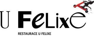 Пивная U Felixe