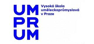Высшая школа прикладного искусства (VŠUP)