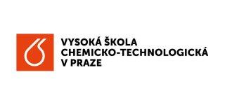 Высшая школа химической технологии