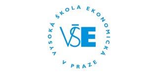 Пражский экономический университет (VŠE)