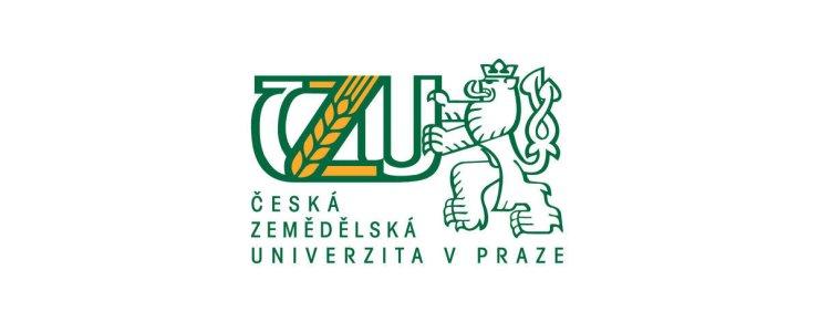Чешский аграрный университет (ČZU)