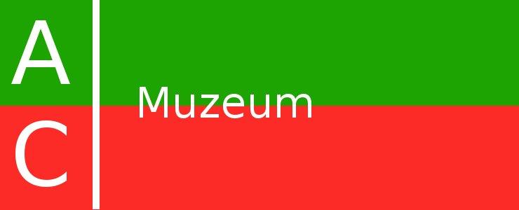 Станция метро Muzeum