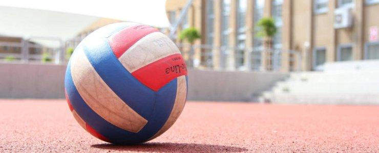 Факультет физической культуры и спорта