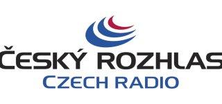 Чешское радио