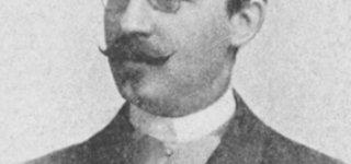 Антонин Турек