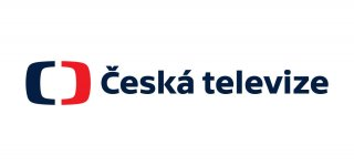 Чешское телевидение