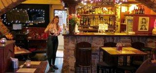 Пивная Таверна - The Tavern