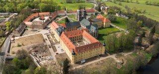 Тепельский мужской монастырь