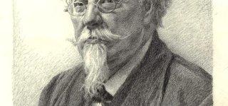 Якуб Арбес