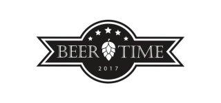 Пивная Время пива - Beer Time