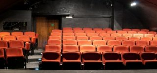 Театр Унгелт