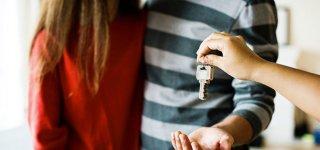 Риски при передаче недвижимости в Праге