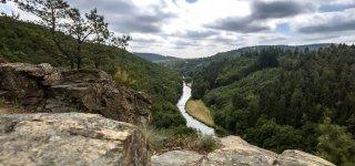 Река Йиглава