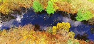 Река Радбуза