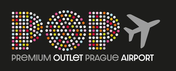 Торговый центр Premium Outlet Prague Airport