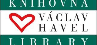 Библиотека Вацлава Гавела