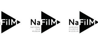 Национальный музей кино