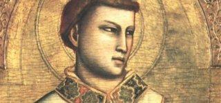 День Святого Стефана