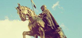 День чешской государственности