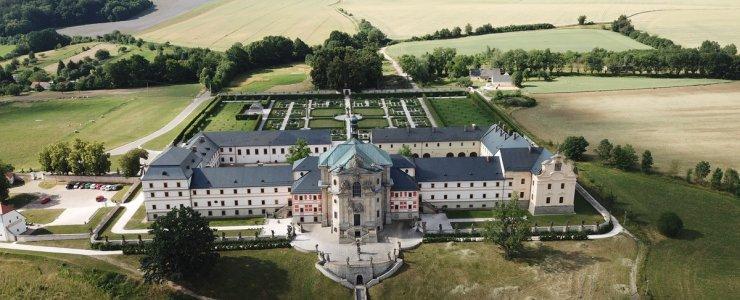 Замок Кукс