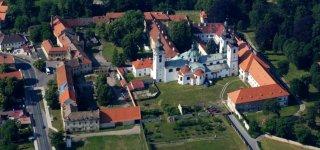 Замок Доксаны
