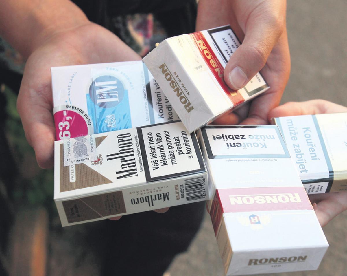 Сигареты из чехии купить купить развесной табак для сигарет мешка