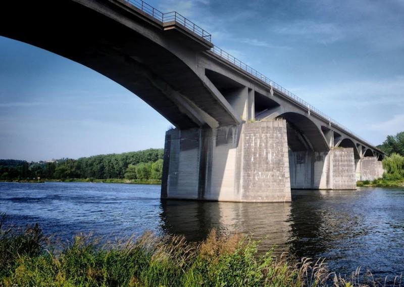 Браницкий мост 2