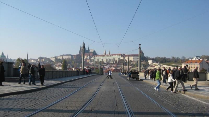 Манесов мост 3