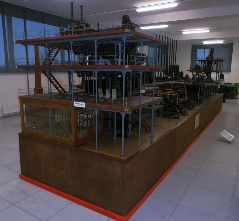 Národní technický muzeum