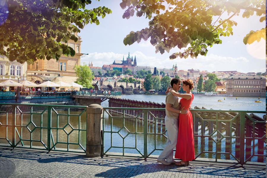Город пушкин санкт петербург фото хризантемы пионы