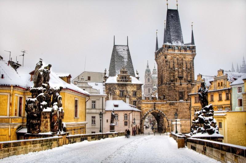 Прага-Обои_на_рабочий_стол_004