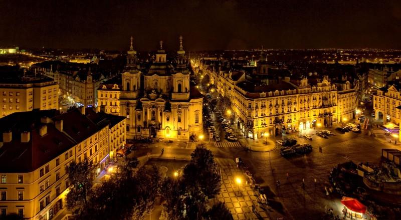 Прага-Обои_на_рабочий_стол_008