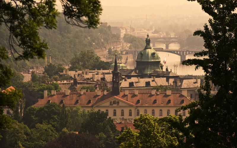 Прага-Обои_на_рабочий_стол_011
