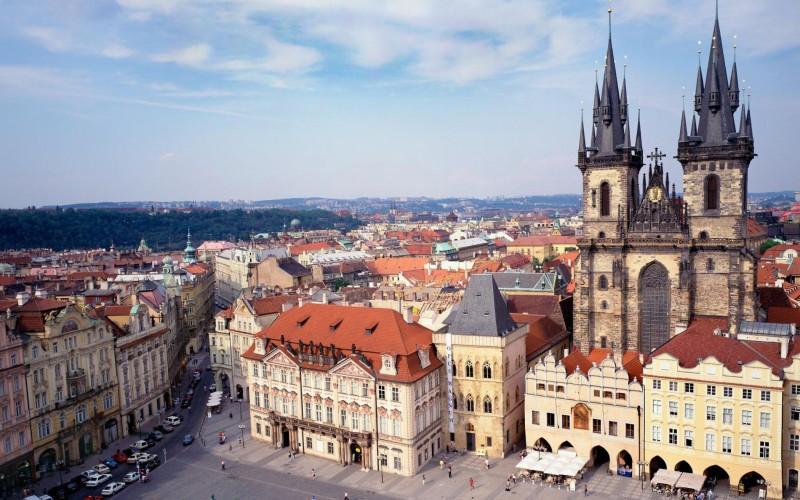 Прага-Обои_на_рабочий_стол_013