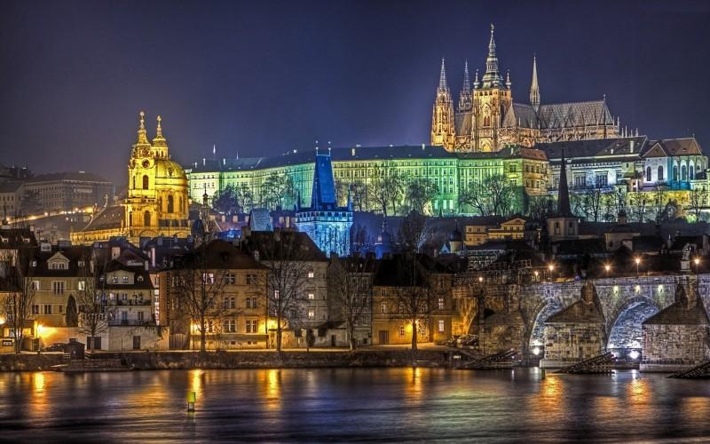 Прага-Обои_на_рабочий_стол_014