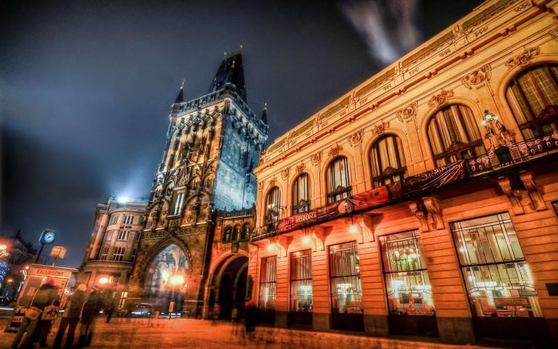 Прага-Обои_на_рабочий_стол_018