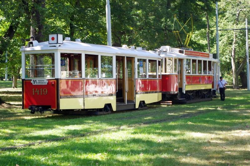 трамвай023_1