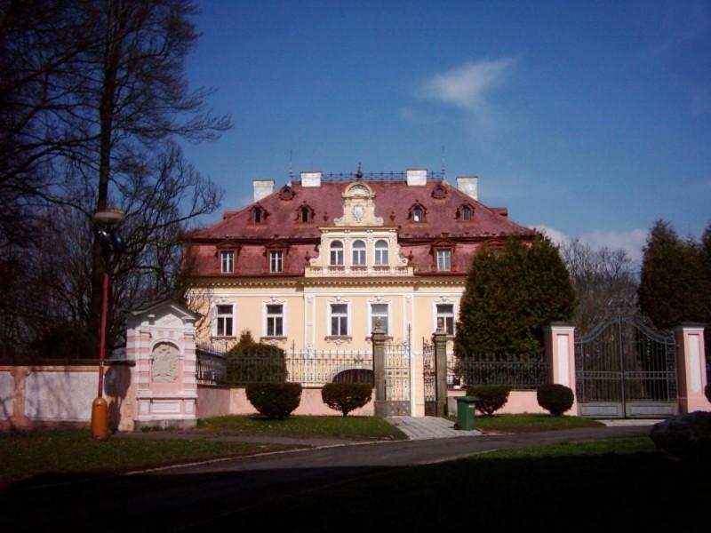 Ашский музей