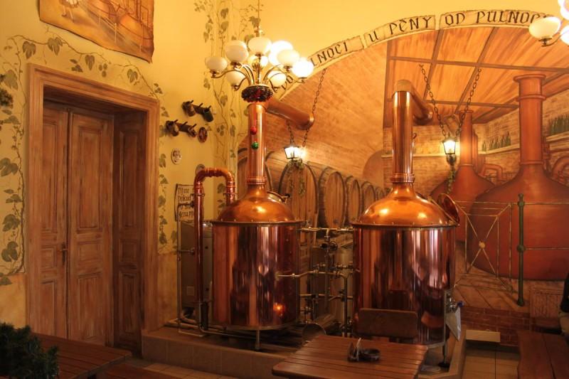 Пивовар Виктор 12