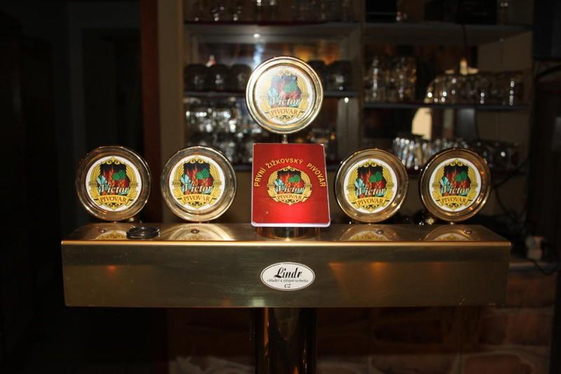 Пивовар Виктор 19