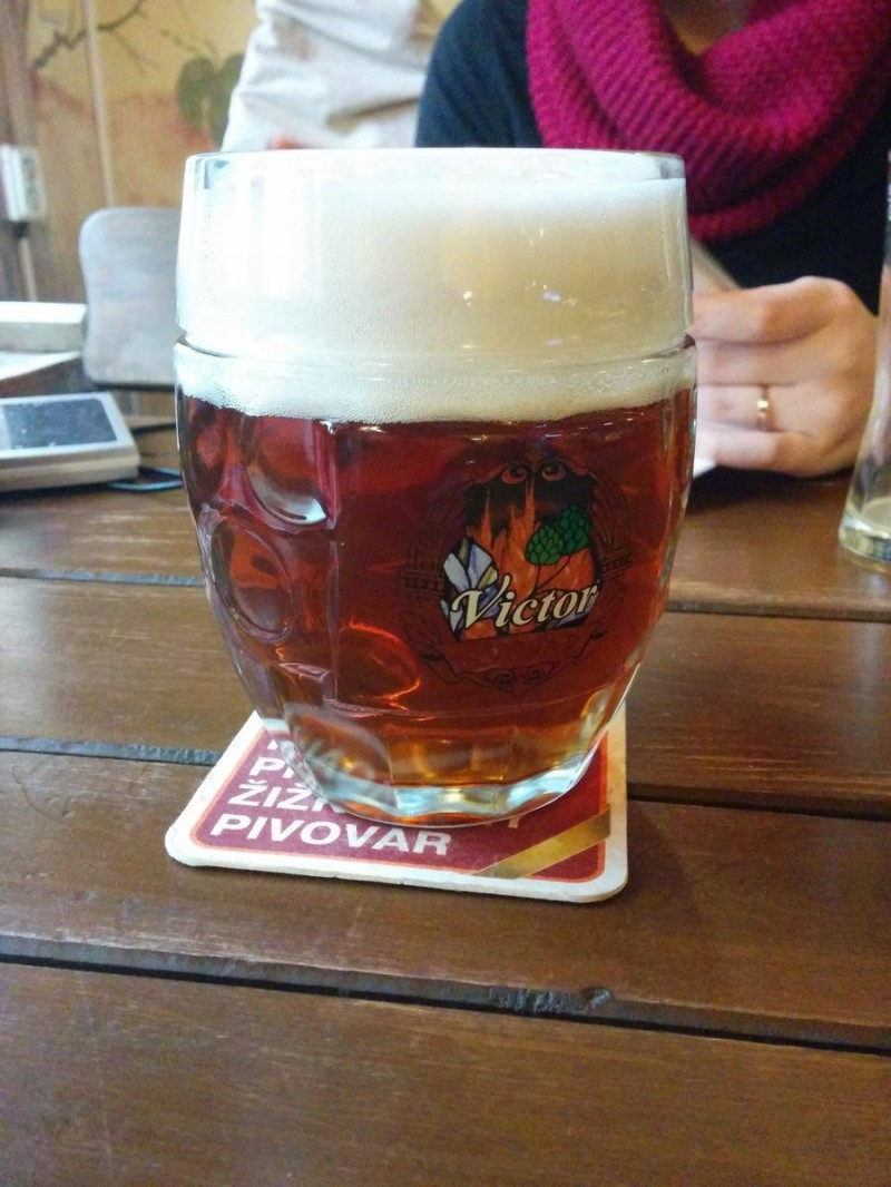 Пивовар Виктор 4