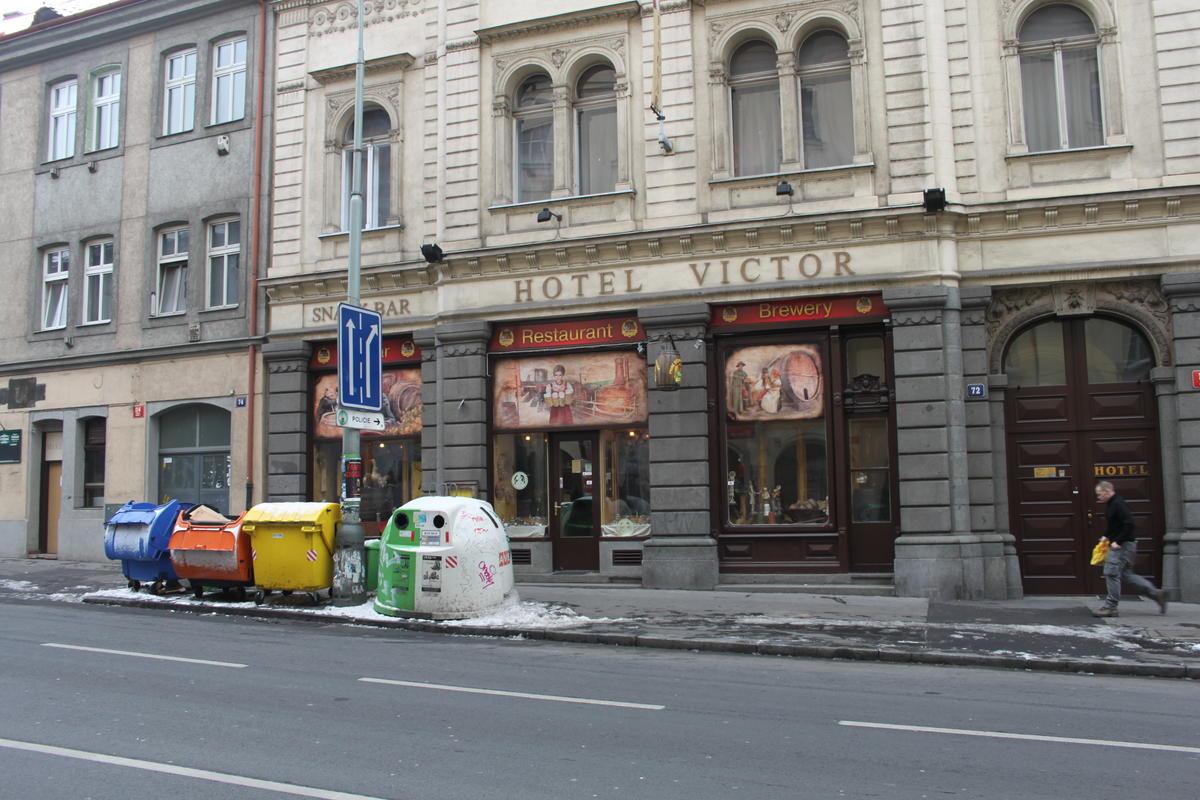 данном клод моне ресторан в москве адрес фото производство соков, компьютерные