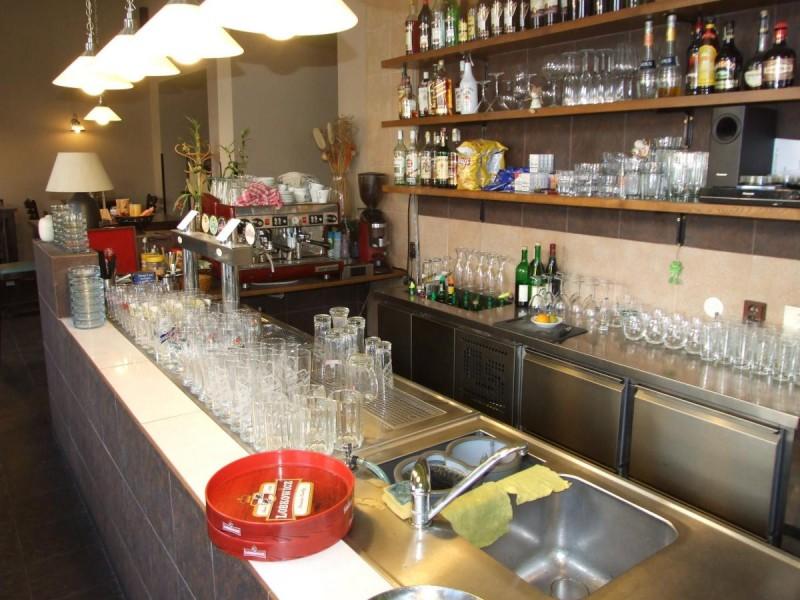 Пивная Эйфория - Euforie - бар