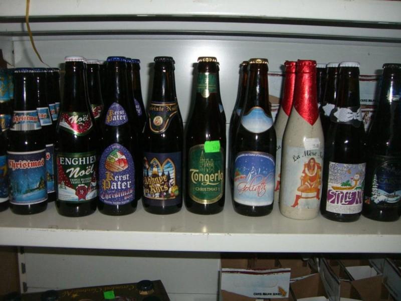 Пивотека Pivni Rozmanitost 5