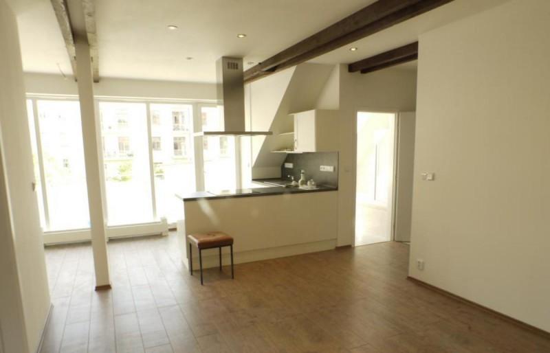 Сколько стоит снять квартиру в чехии апартаменты в испании купить у моря