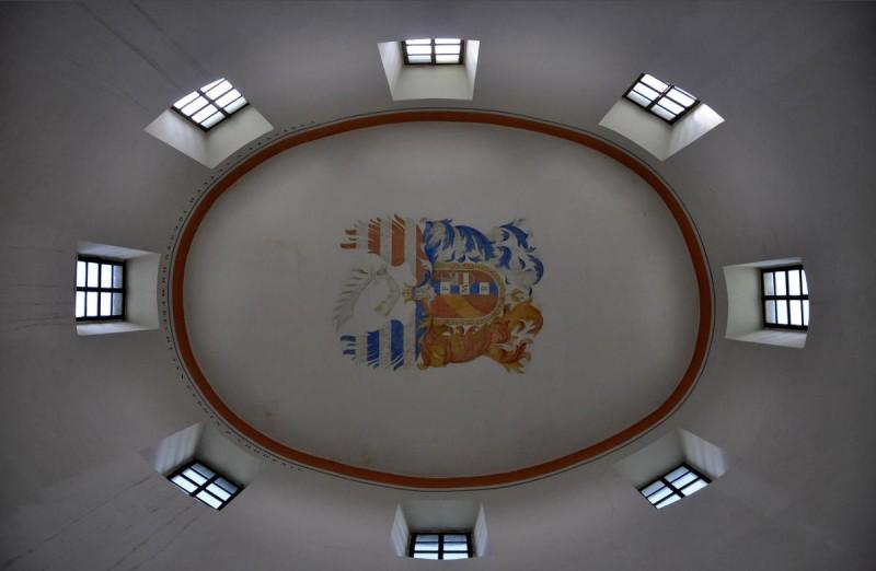 Замок Гумпрехт 11
