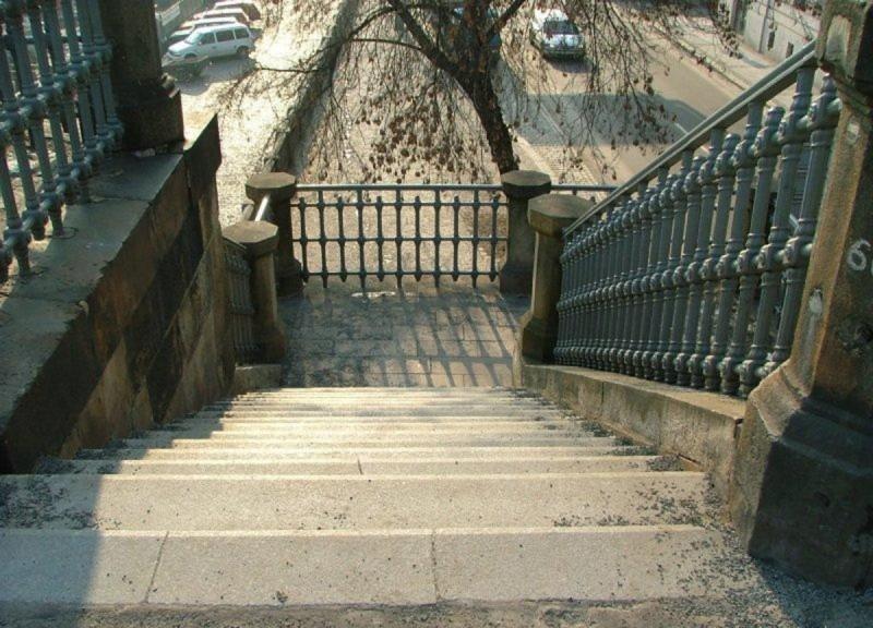 Мост Палацкого 7