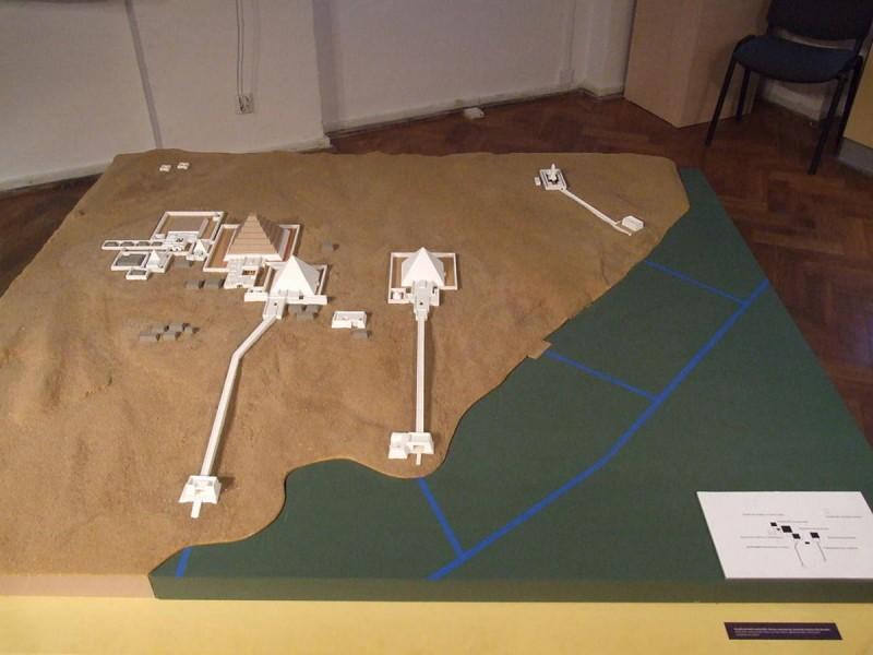 Музей Напёрстка 2