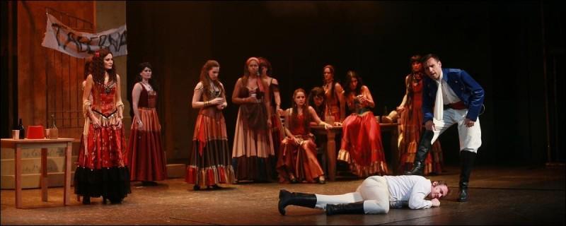 Театр Губерния 2