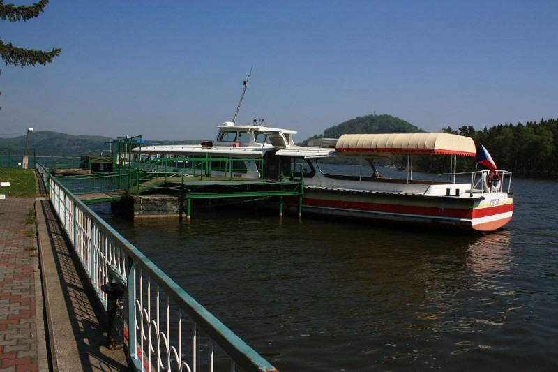Махово озеро 7